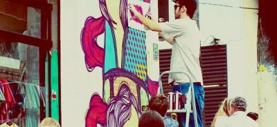 arte sp (1)