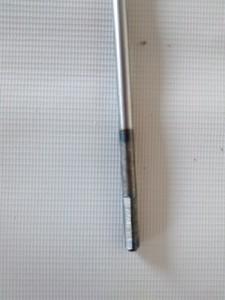 Eixo Cardan Stihl QxQ-6,35 FS85    (422)