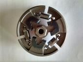 Embreagem Completa Stihl FS85 FR85 80  (139)