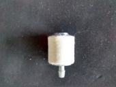 Filtro de Gasolina Bico Fino   (237)