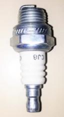Vela de Ignição Champion CCJ8 BM6A   (7)