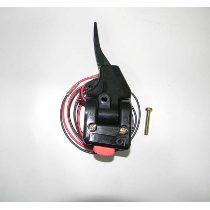 acelerador-gatilho-cpl-shind-c230-623