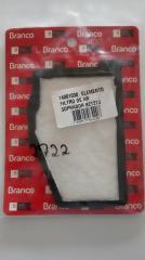 filtro-ar-soprador-b2t-27j-2722