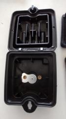filtro-de-ar-para-maquinas-chinesas-paralelas-3211