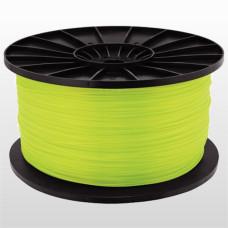 fio-nylon-18mm-redondo-verde-945
