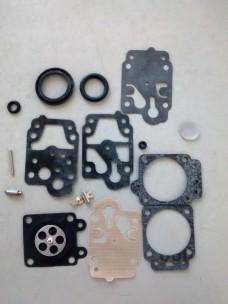 kit-reparo-carb-sh230-nkl26-hq132r-835
