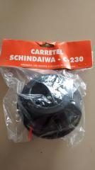 CJ POLIMATYC ROC SHINDAIWA C230 (2559)