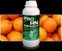 pro-hn